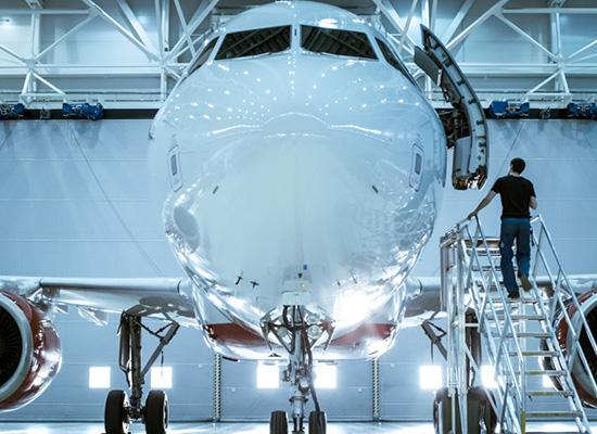 Image result for aerosens